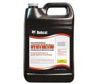 Bobcat Parts - Bobcat Company