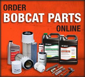 Bobcat Parts Online >> Bobcat Loaders Bobcat Company