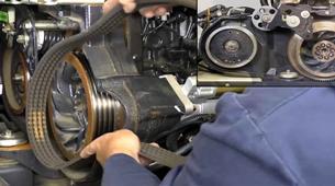 Maintenance Videos - Bobcat Company